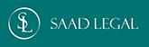 Saad Legal